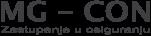 mg-con-logo